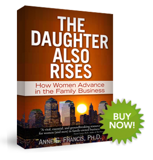 the daughter also rises cover